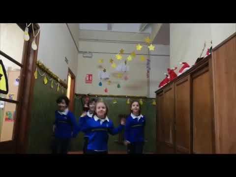 Video Youtube COMPAÑIA DE MARIA