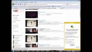 descargar musica o  convertir un video de youtube a mp3  gratisssssss