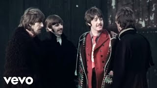 The Beatle  - Penny Lane