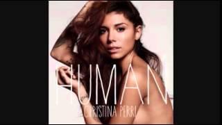 Christina Perri - Human (Instrumental)
