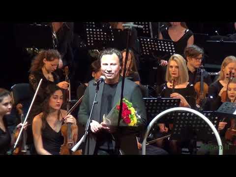 baltijos   ali   akademij   orkestro bao koncerto atkurtos