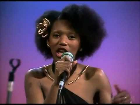Boney M. - Sunny (Official Video) [HD 1080p]