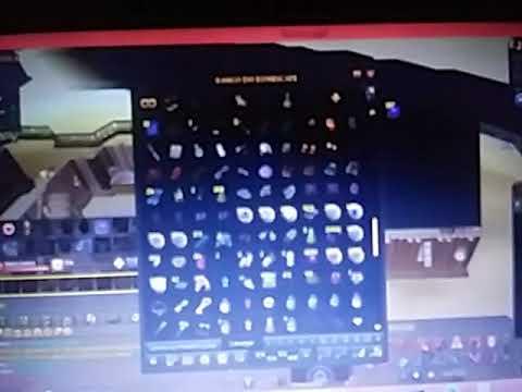 runescape macro bot - игровое видео смотреть онлайн на