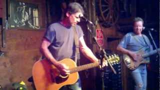 Chris Knight - Another Dollar