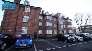 preview picture of video 'Parkwood Flats, N20'