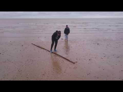 walton-on-the-naze-beach