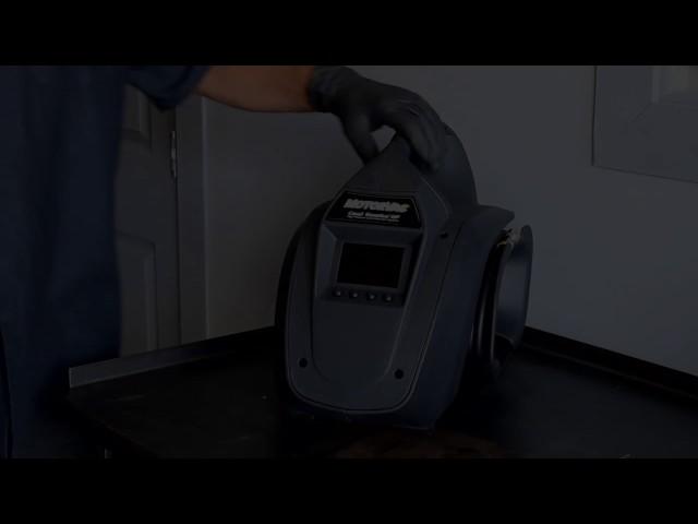 Diagnostic Smoke® Leak Detection | Automotive Smoke Leak Detector