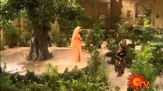 ramayanam in sun tv full episode in tamil episode 200 - Free