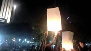 BKKLoyKrathong2011.11.10