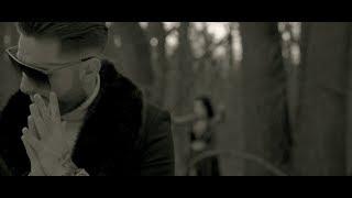 NIKOLAS - DA-TI MASCA JOS (Official Video) HIT 2020