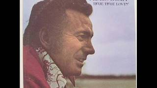 "Ferlin Husky ""Legend In My Time"""