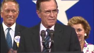 Буш против Симпсонов / Bush vs. Simpsons
