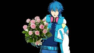 ~DMMD Gay Assassin~