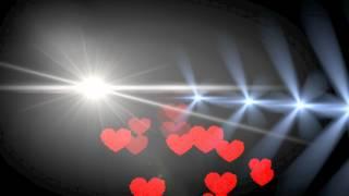 رمضان حسن - دقات قلبي