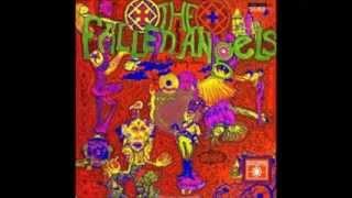 The Fallen Angels - Didn't I (1968)US Psych Ballad