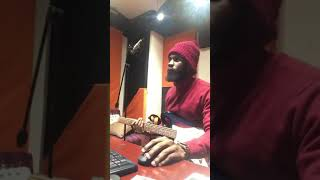 De Mthuda & Njelic   Shesha Geza (ZiPheko Working On His New EP)