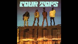 Four Tops - Still Water (Love) (Slowed)