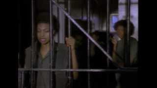 Yvonne Chaka Chaka - Got Caught for Breaking the Law - Original - High Quality (HQ) SD