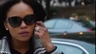 Addicted 2014 F U L L Movie   Sharon Leal, Boris Kodjoe, John Newberg