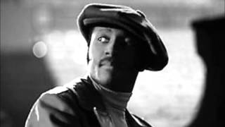 Someday We'll All Be Free- Donny Hathaway ( Rare Live version)