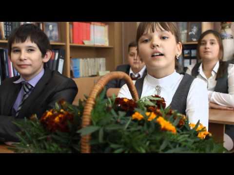 Смотреть онлайн русские мелодрамы 2017 чужое счастье