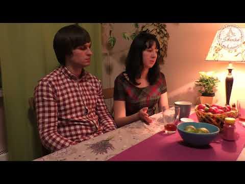 Metodo di massaggio prostatico