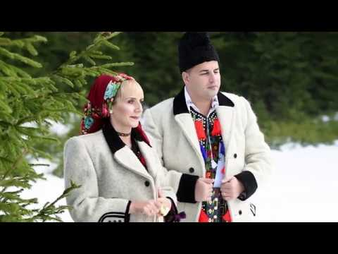 Ancuta & Grigore Pop – Ce multi copii n-au sarbatori Video
