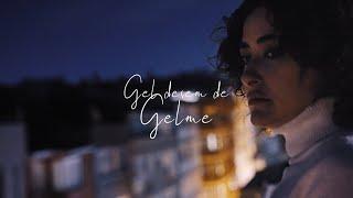 Musik-Video-Miniaturansicht zu Gel Desem de Gelme Songtext von Melek Mosso