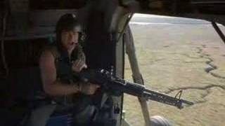 Full Metal Jacket- Get Some
