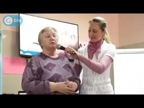 Скачать бесплатно зарядку для похудения живота видео бесплатно