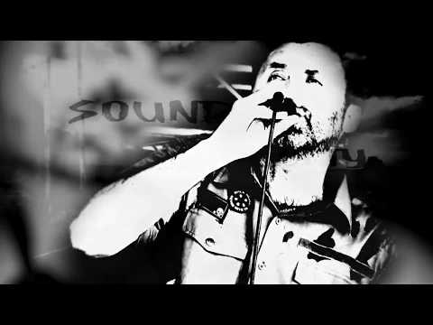 Sound City - sound_city_prague_TEASER2019