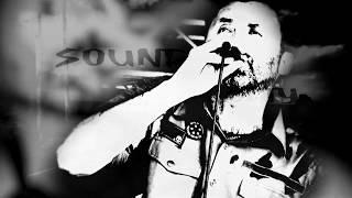 Video sound_city_prague_TEASER2019