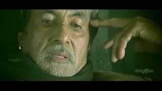 Ram Gopal Varma Ki Aag Sholay6/18