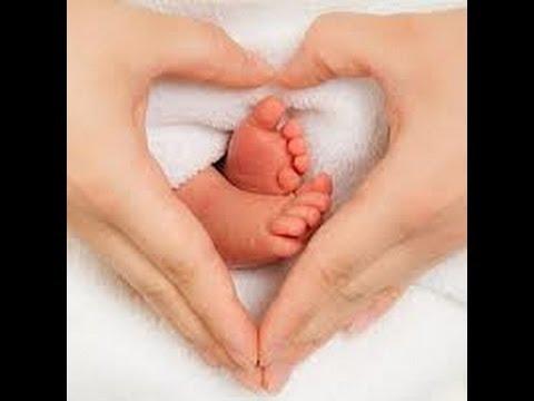 Diabète de type 1 pendant la grossesse