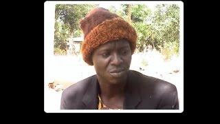 Magbana - Film De Moussa Koffoé