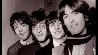 The Beatles, Beatles - Yesterday