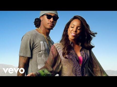 Future Ft. Kelly Rowland – Neva End (Remix)