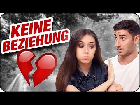 Hamburg single mit kind