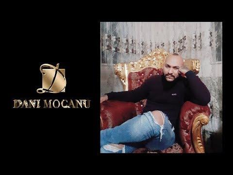 Dani Mocanu – Baiatul meu Video