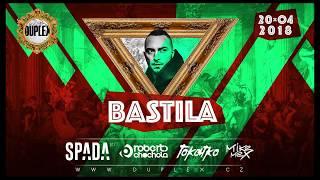 2042018 BASTILA by Spada Italy