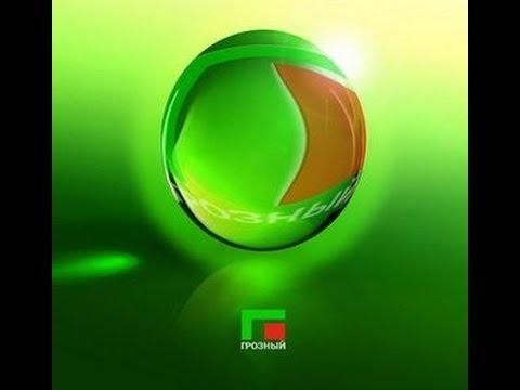 Видео-новости ЧГТРК Грозный от 30.07.2012