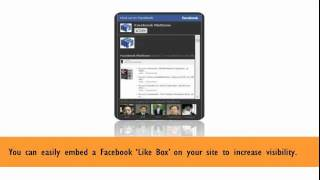 Facebook Revealed - Choose between a Facebook Page and Facebook Group