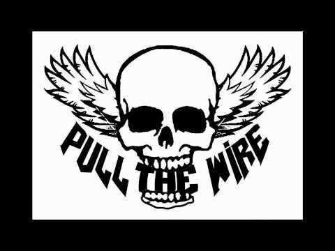 Pull The Wire - Kapslami w niebo (bez cenzury!) - audio only