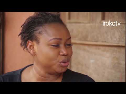 Download Eat Me [Part 1] - Latest 2017 Nigerian Nollywood Drama Movie English Full HD