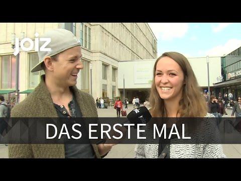 Sex Videos Lisa Bojaren