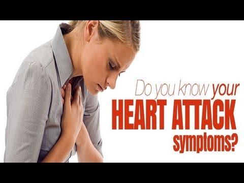 Dvorana i hipertenzija