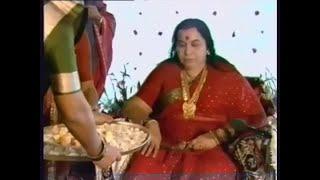 7th Day of Navaratri, Shri Mahadevi Puja thumbnail