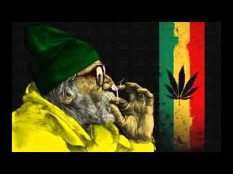 Snoop dogg- smoke weed everyday (lyrics)