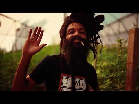 JAtoJA / Thunder ft. YAADCORE
