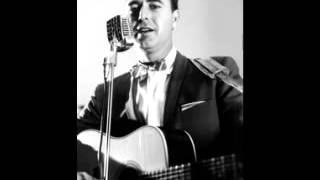 Johnny Horton ~ Ole Slew Foot